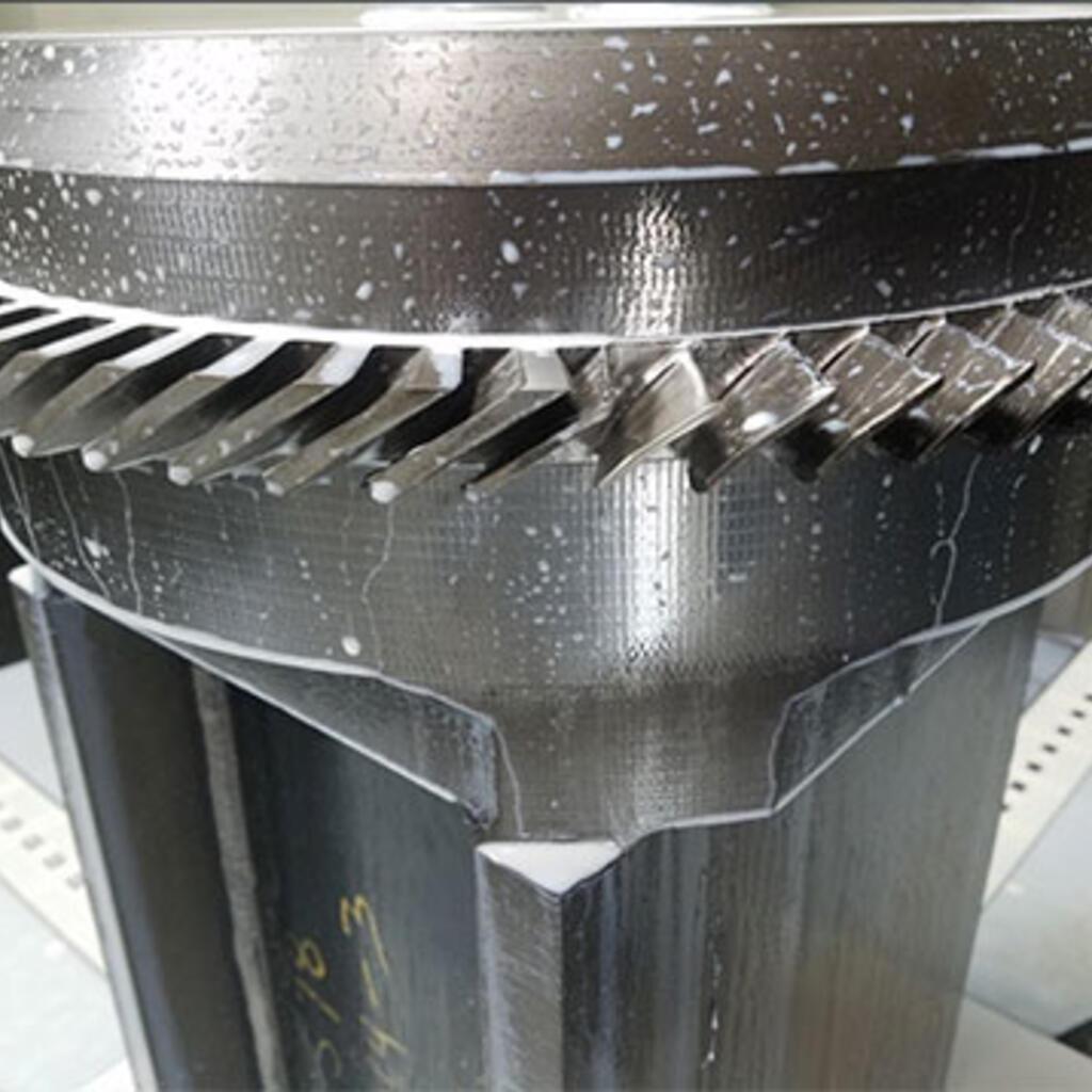 LAI International, Inc. product image 32