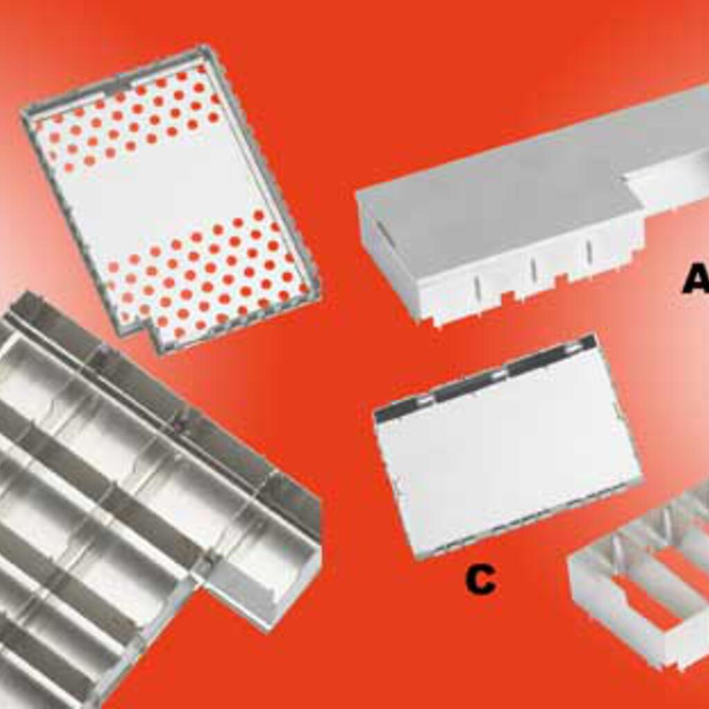 Lancaster Metals Science Corp. product image 3