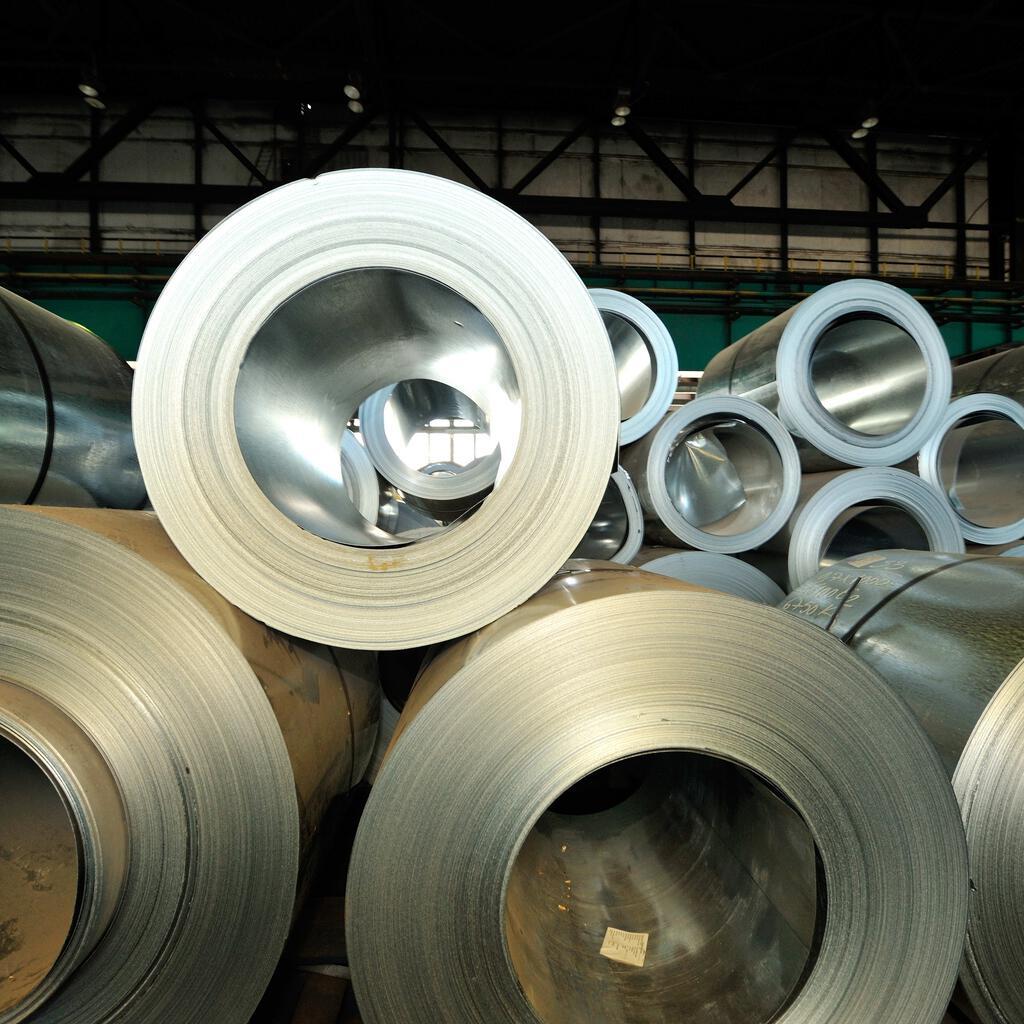 Lapham-Hickey Steel Corp. product image 34