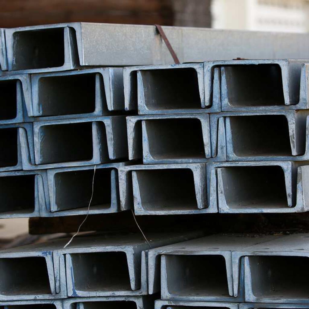Lapham-Hickey Steel Corp. product image 53