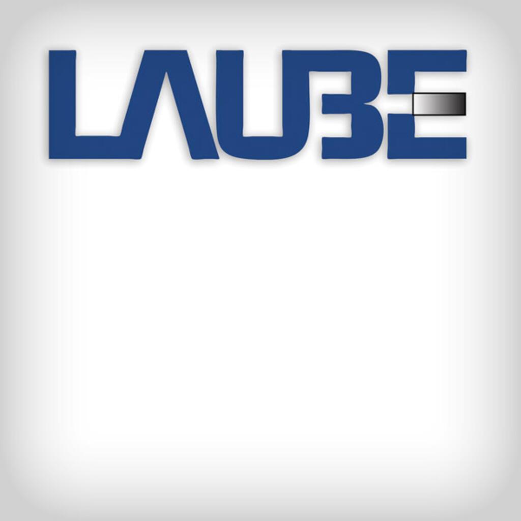 Laube Titanium Mill Products product image 1