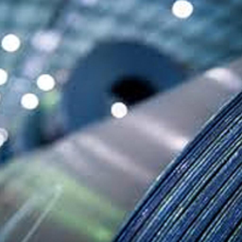 Laube Titanium Mill Products product image 2