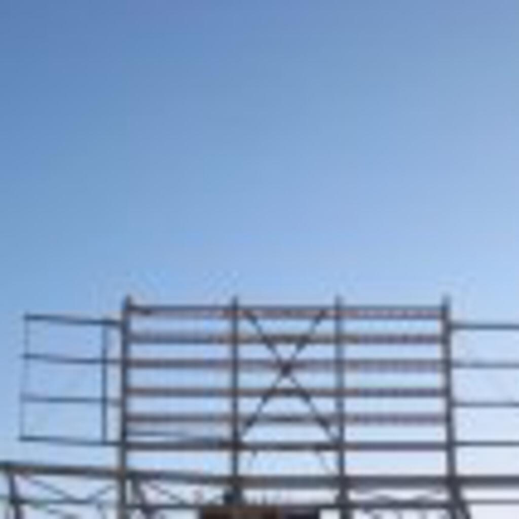 Lejeune Steel Company product image 22