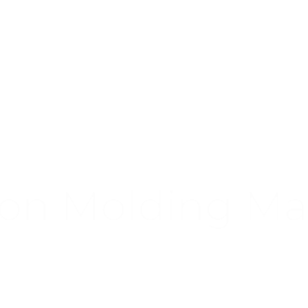 Lewart Co., The product image 0