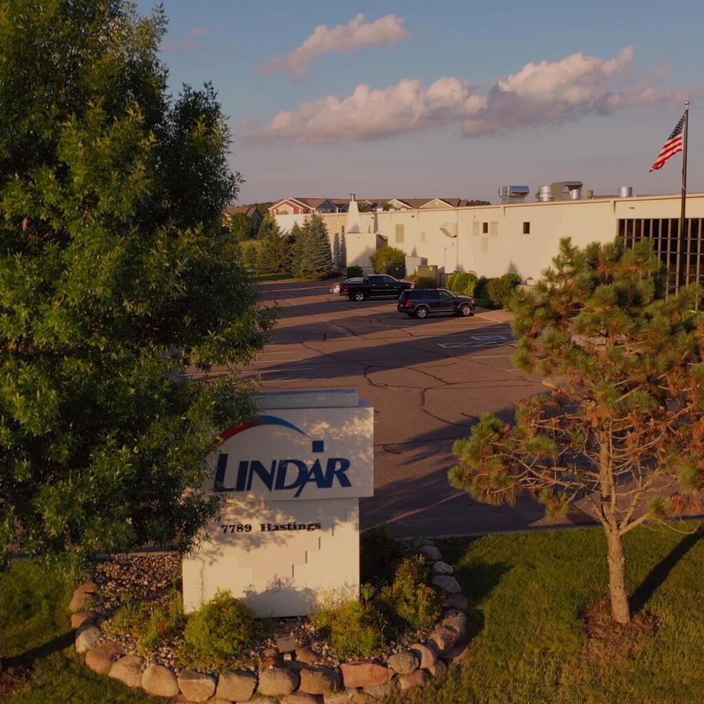 Lindar Corporation product image 56