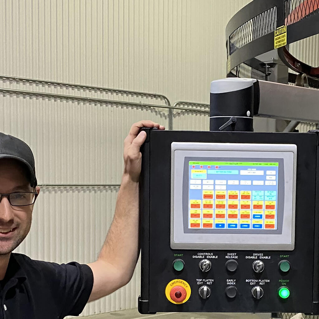 Lindar Corporation product image 59