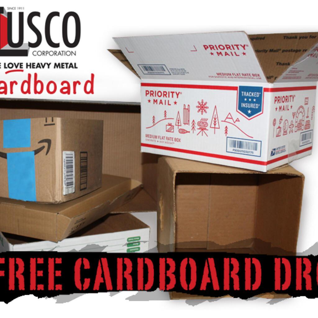 Lusco Corp. product image 10