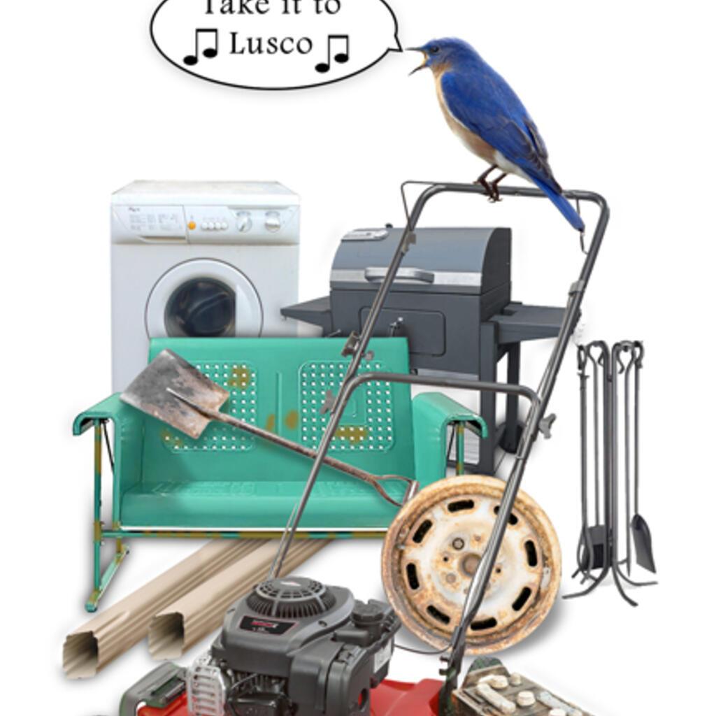 Lusco Corp. product image 9