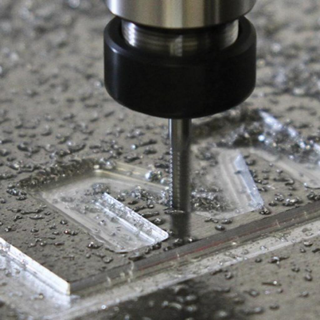 Lyman-Morse Fabrication product image 26