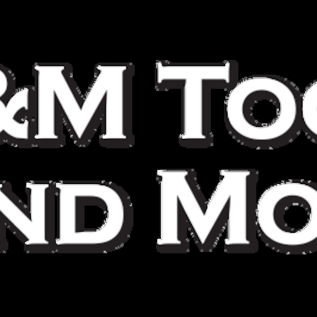 M & M Tool & Mold, Inc. product image 0