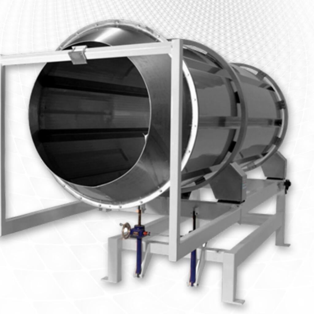 Machine & Process Design, Inc. product image 21