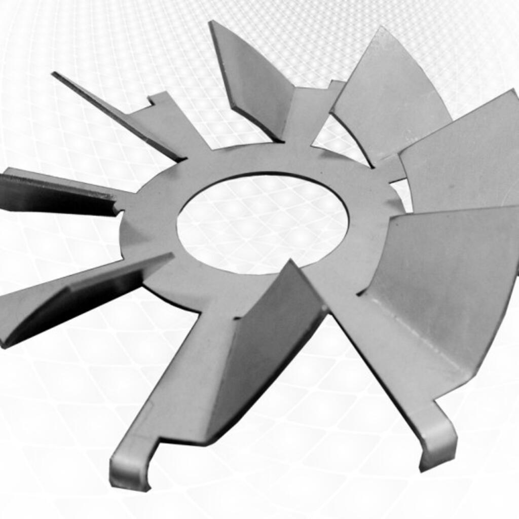 Machine & Process Design, Inc. product image 9