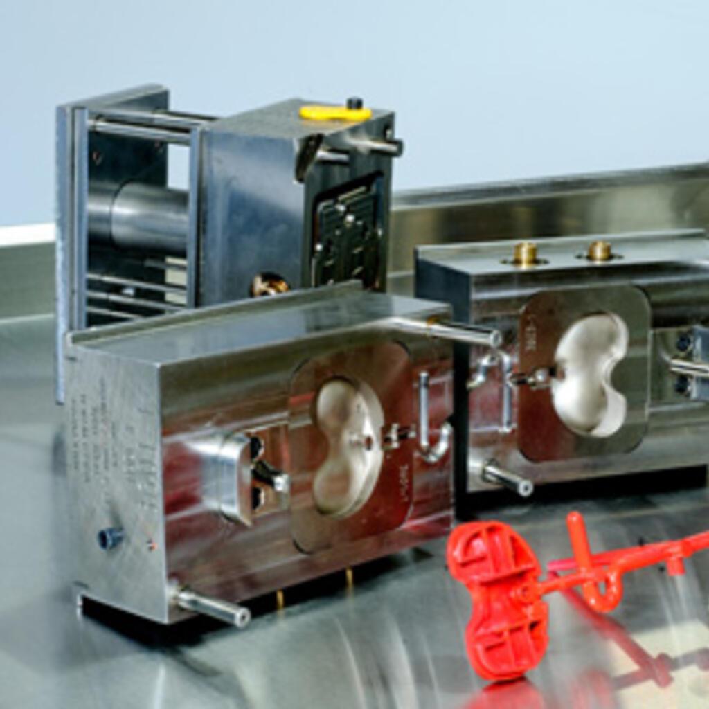 Mack Prototype Inc. product image 0