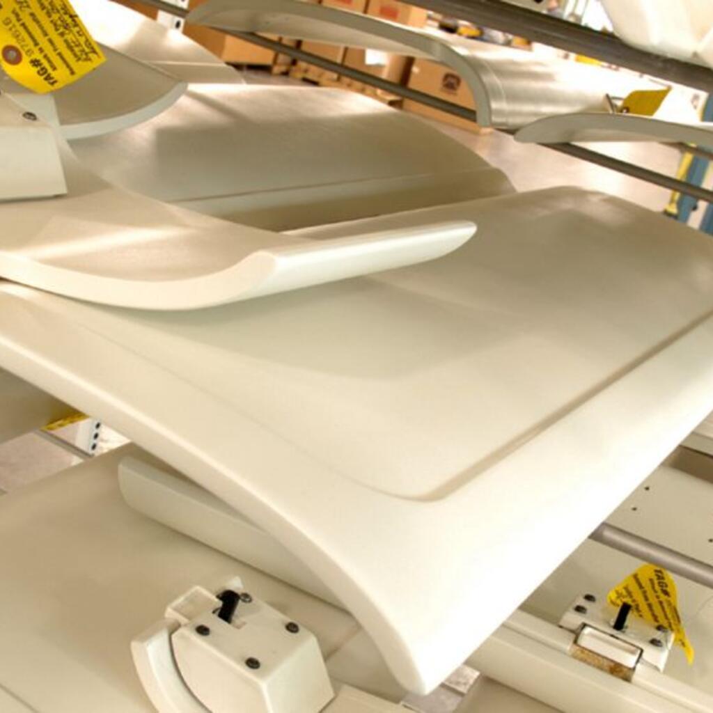 Magee Plastics Co. product image 39