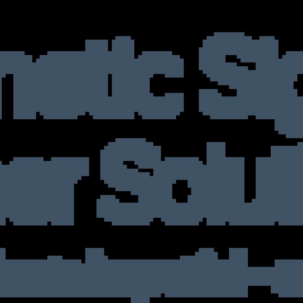 MagneCorp, Inc. product image 0