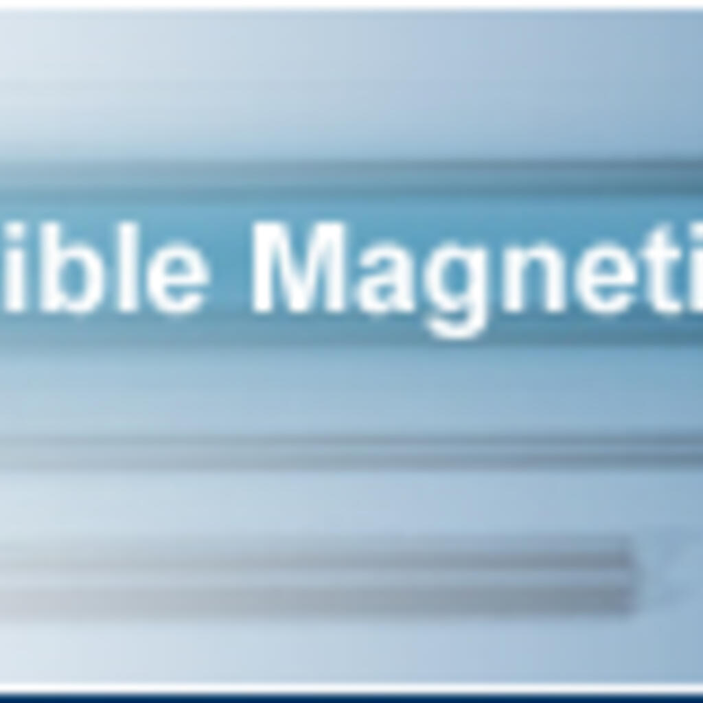 Magnet Technology product image 0