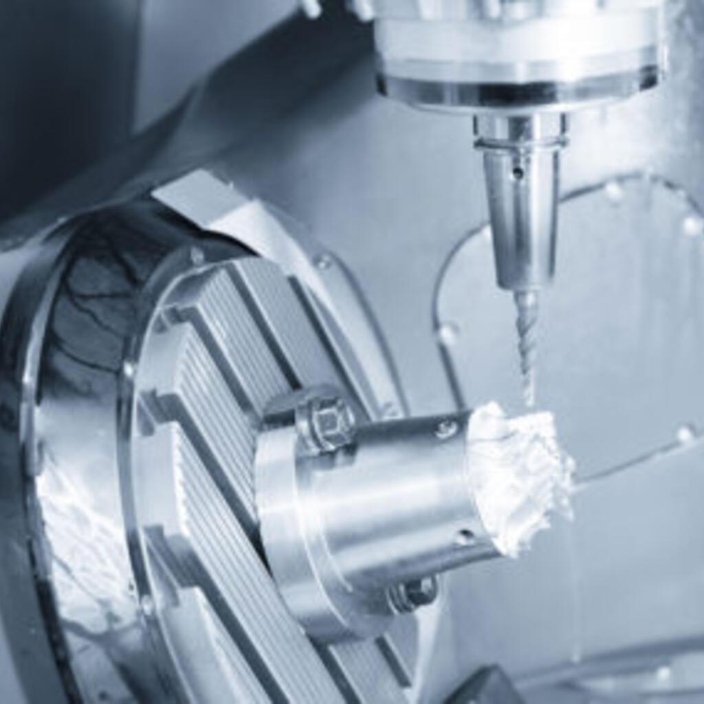 Manitowoc Tool & Machining, LLC product image 22