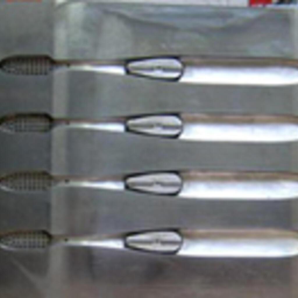 Master Cut EDM product image 10