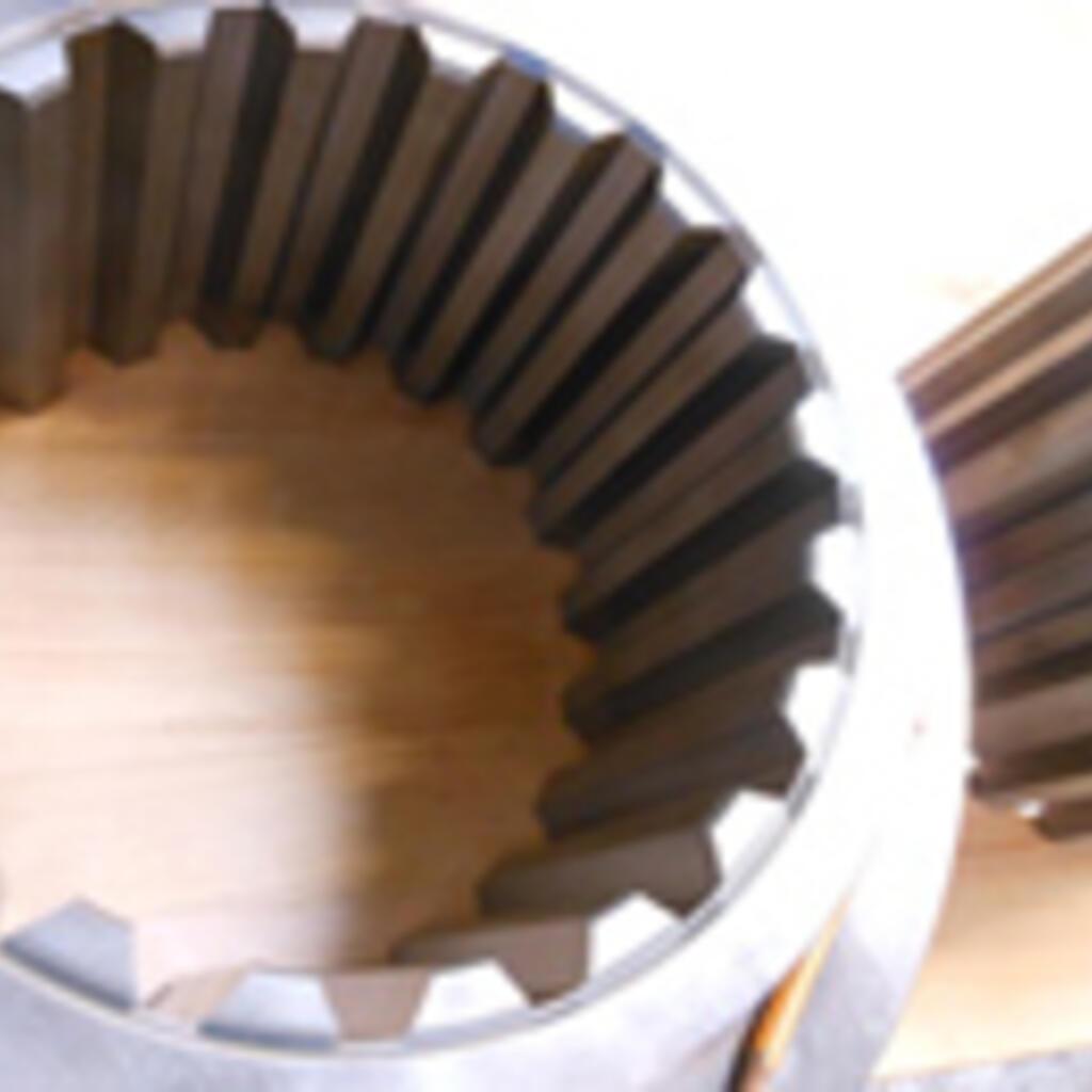 Master Cut EDM product image 12
