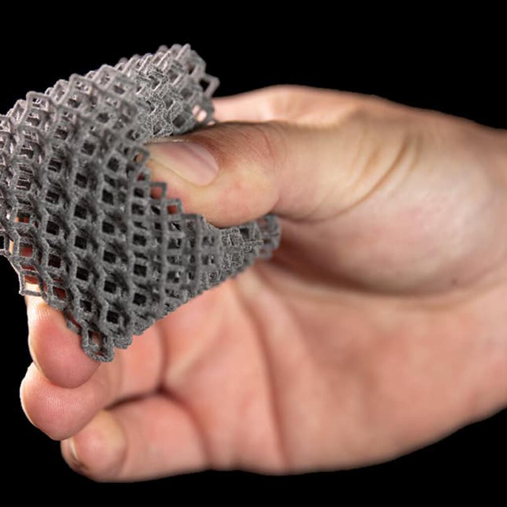 Materialise product image 162