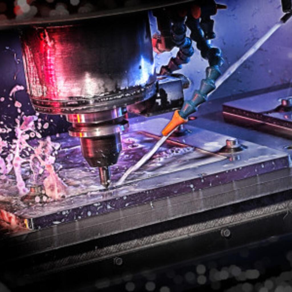 Maximum Engineering USA product image 4