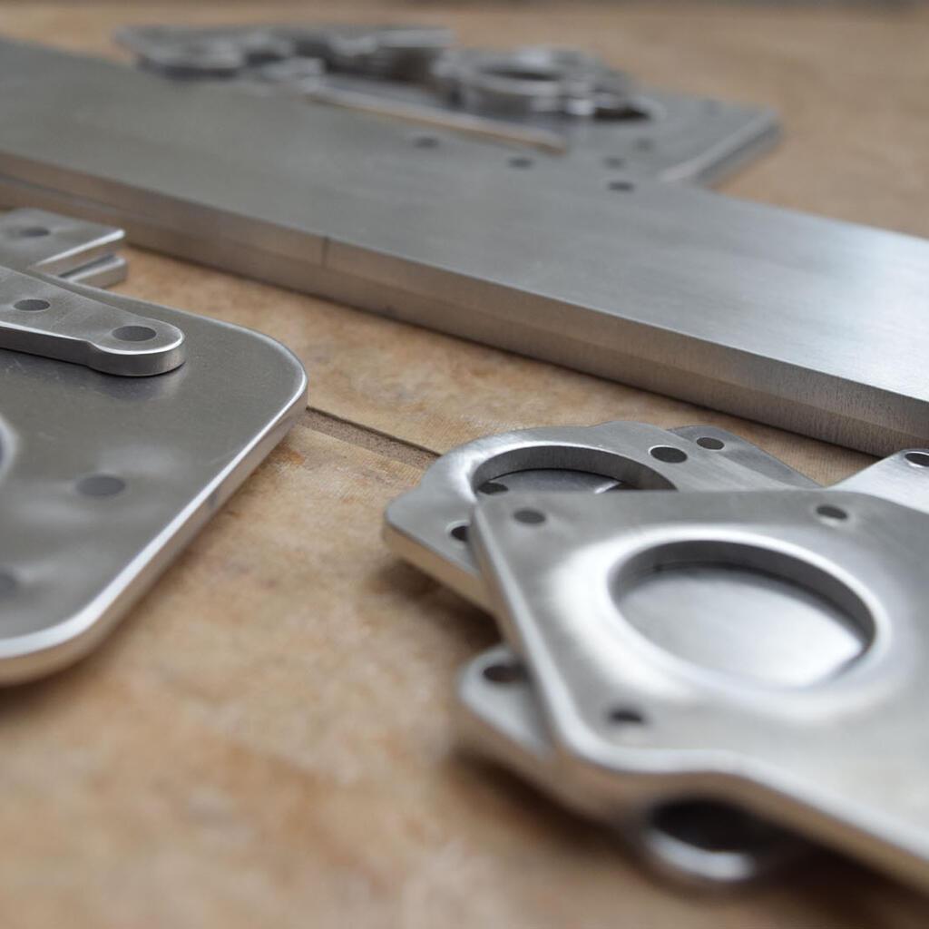 Maximum Engineering USA product image 6