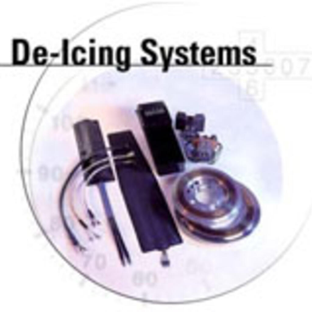 McCauley Propeller Systems product image 5