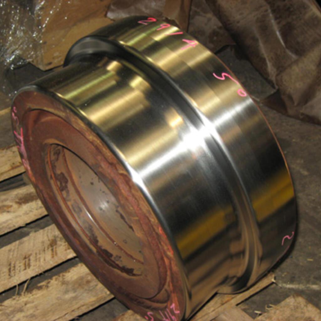 McCorkle Machine & Engineering product image 56
