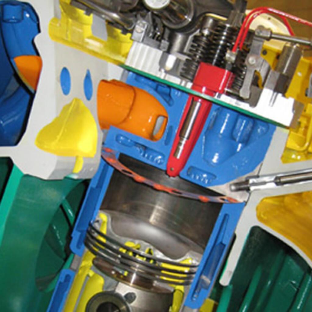 McCorkle Machine & Engineering product image 58