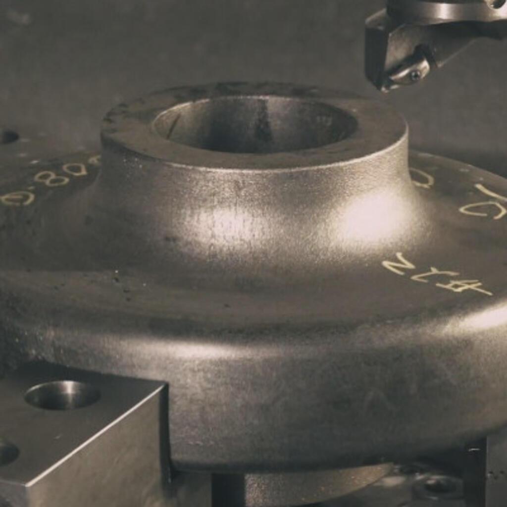 McKees Rocks Forgings, Inc. product image 41