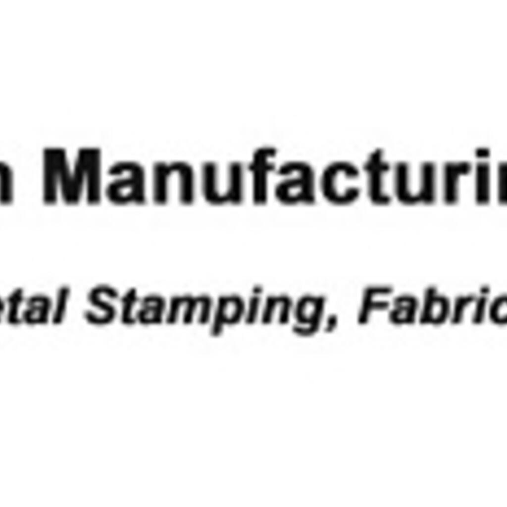 McMullin Manufacturing Corp. product image 0