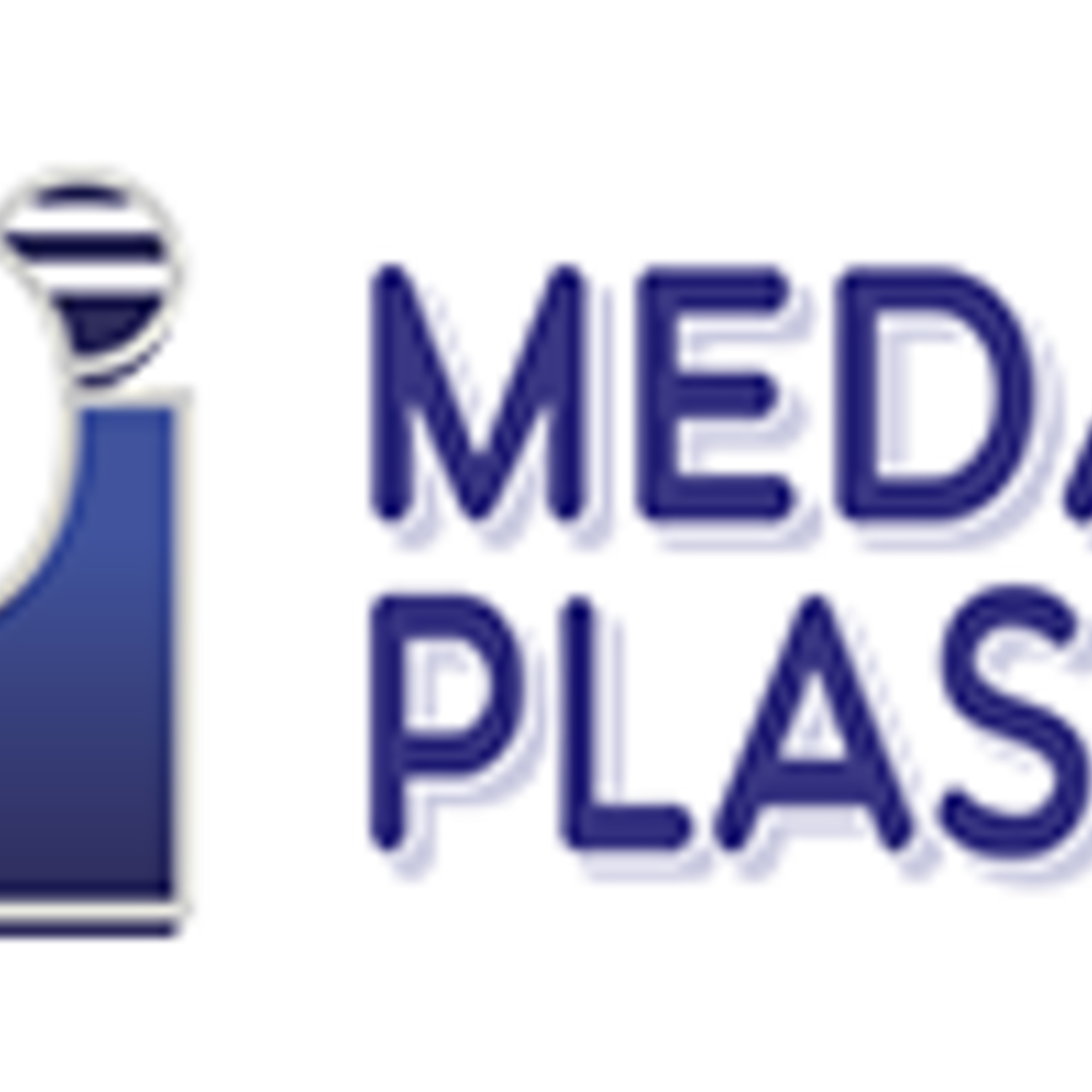 Medallion Plastics, Inc. product image 0