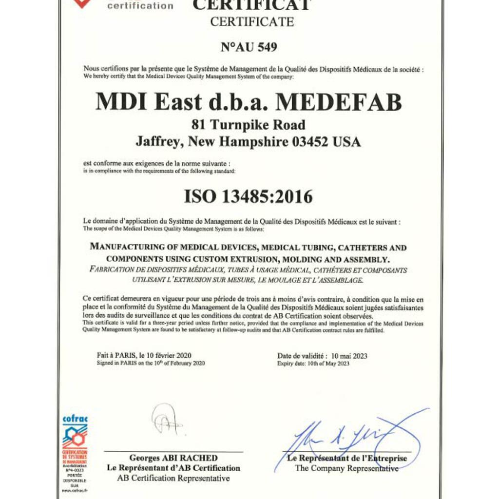 Medefab product image 10