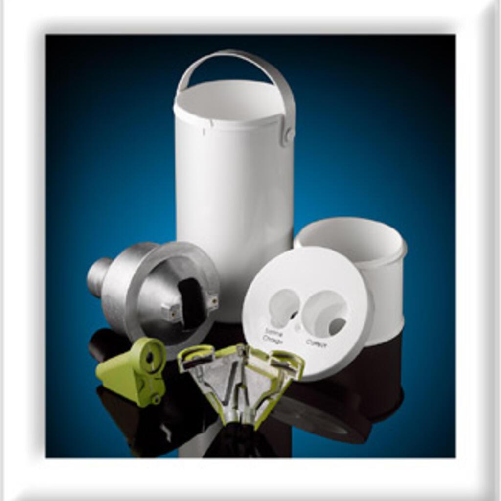 Medi-Ray, Inc. product image 12