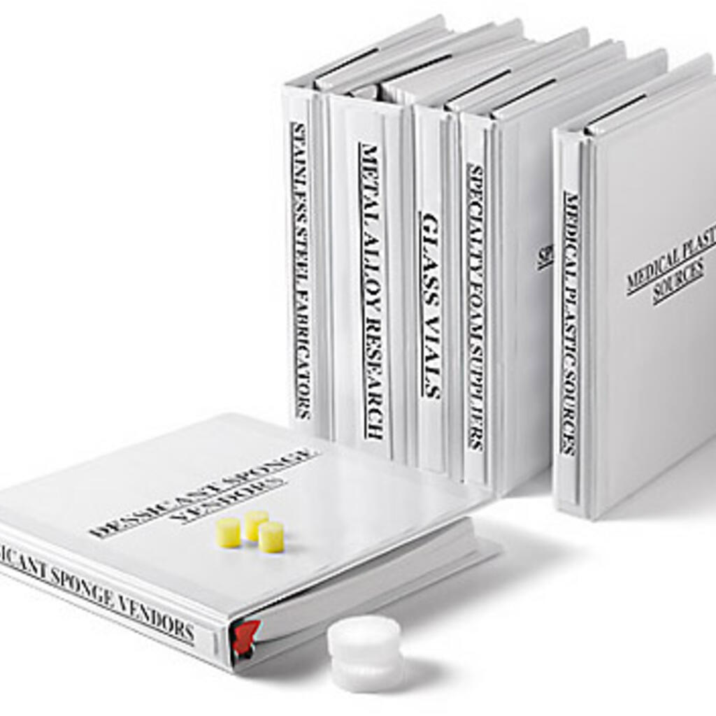 Medi-Ray, Inc. product image 7