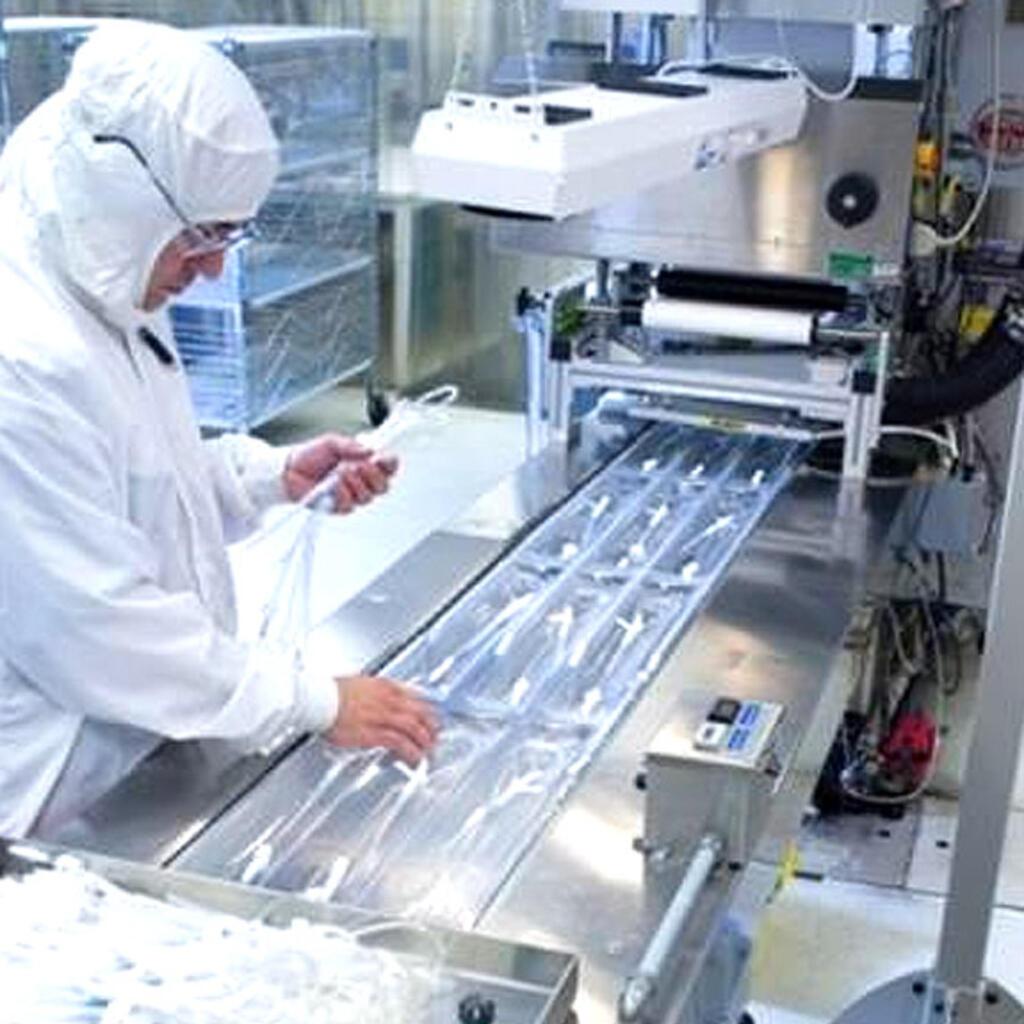 MedPlast, Inc. product image 11