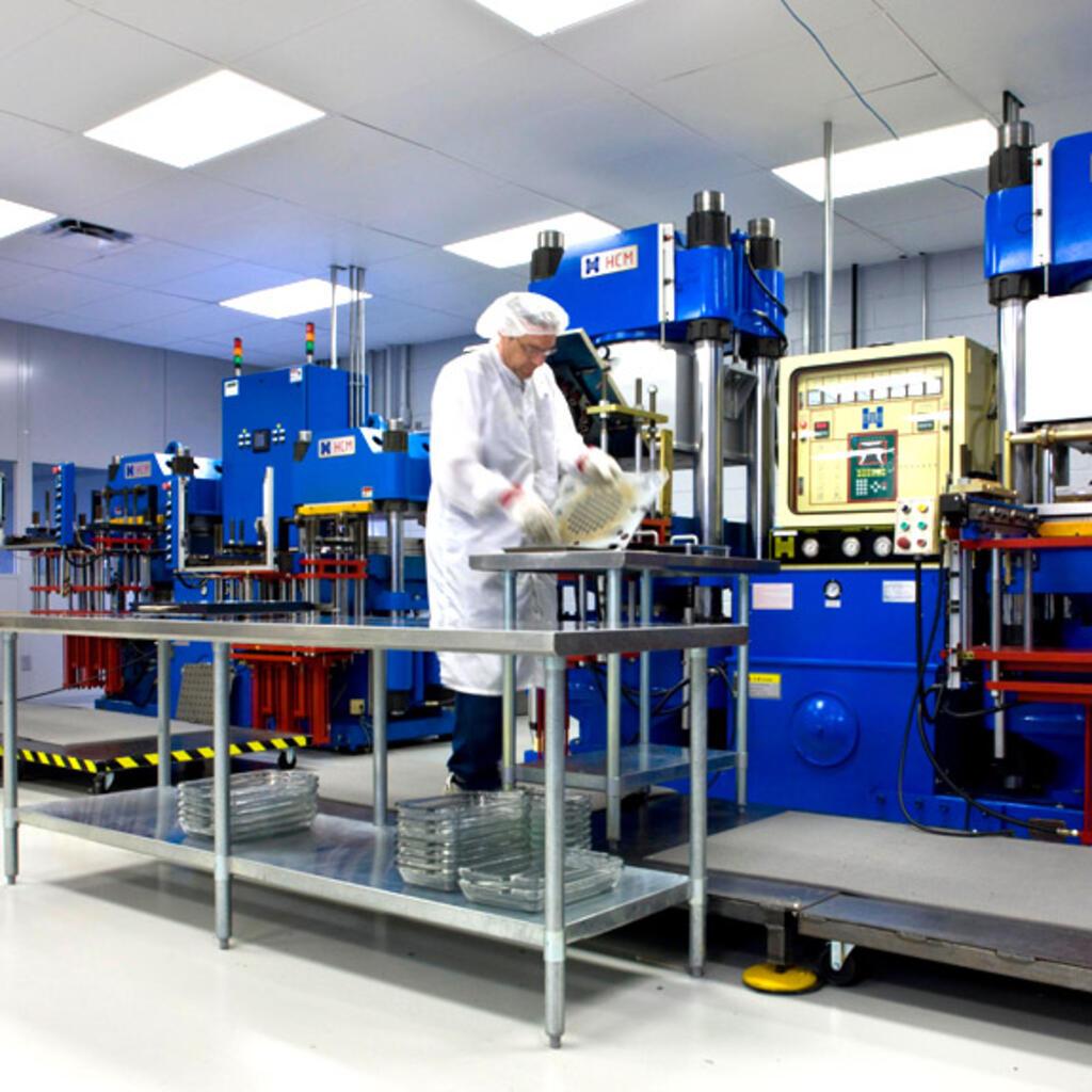 MedPlast, Inc. product image 13