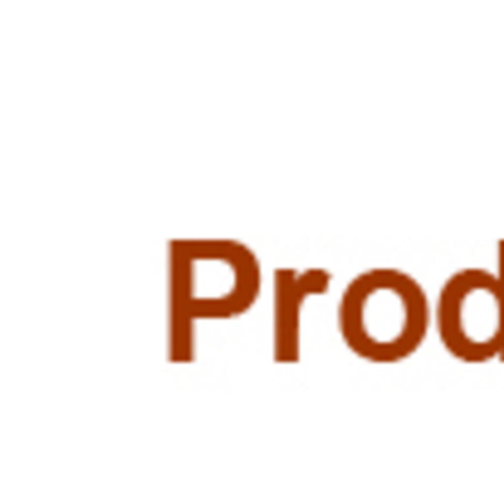 Mercury Corp. product image 24