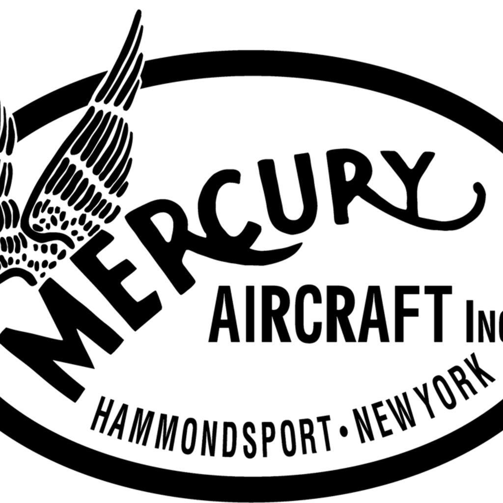 Mercury Corp. product image 4
