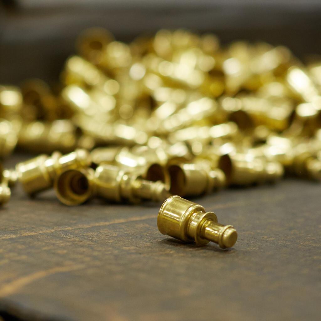 Metal Flow product image 12