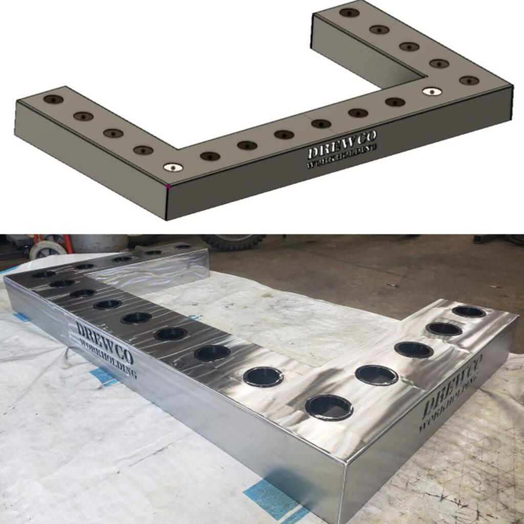 Metal Melters, LLC product image 33