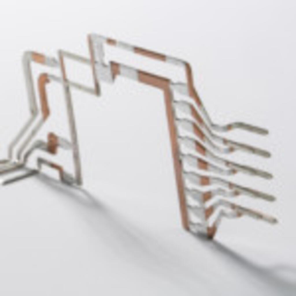 Metalstamp, Inc. product image 45