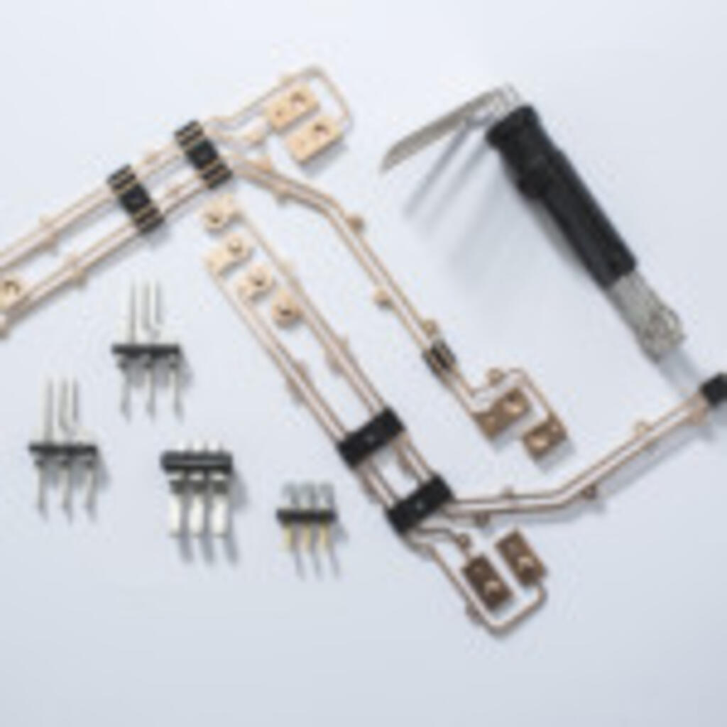 Metalstamp, Inc. product image 46
