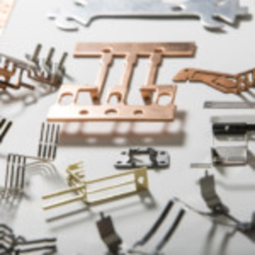 Metalstamp, Inc. product image 47