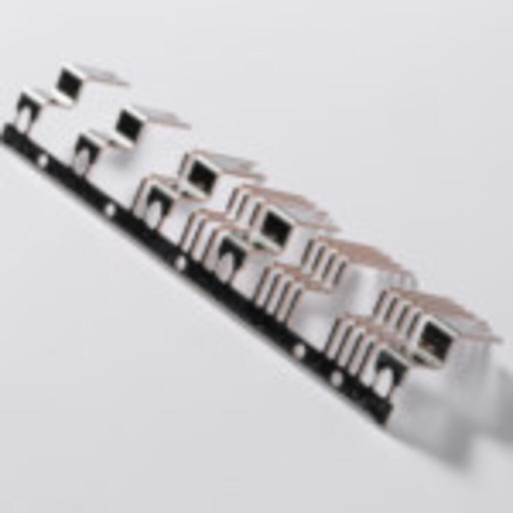 Metalstamp, Inc. product image 48
