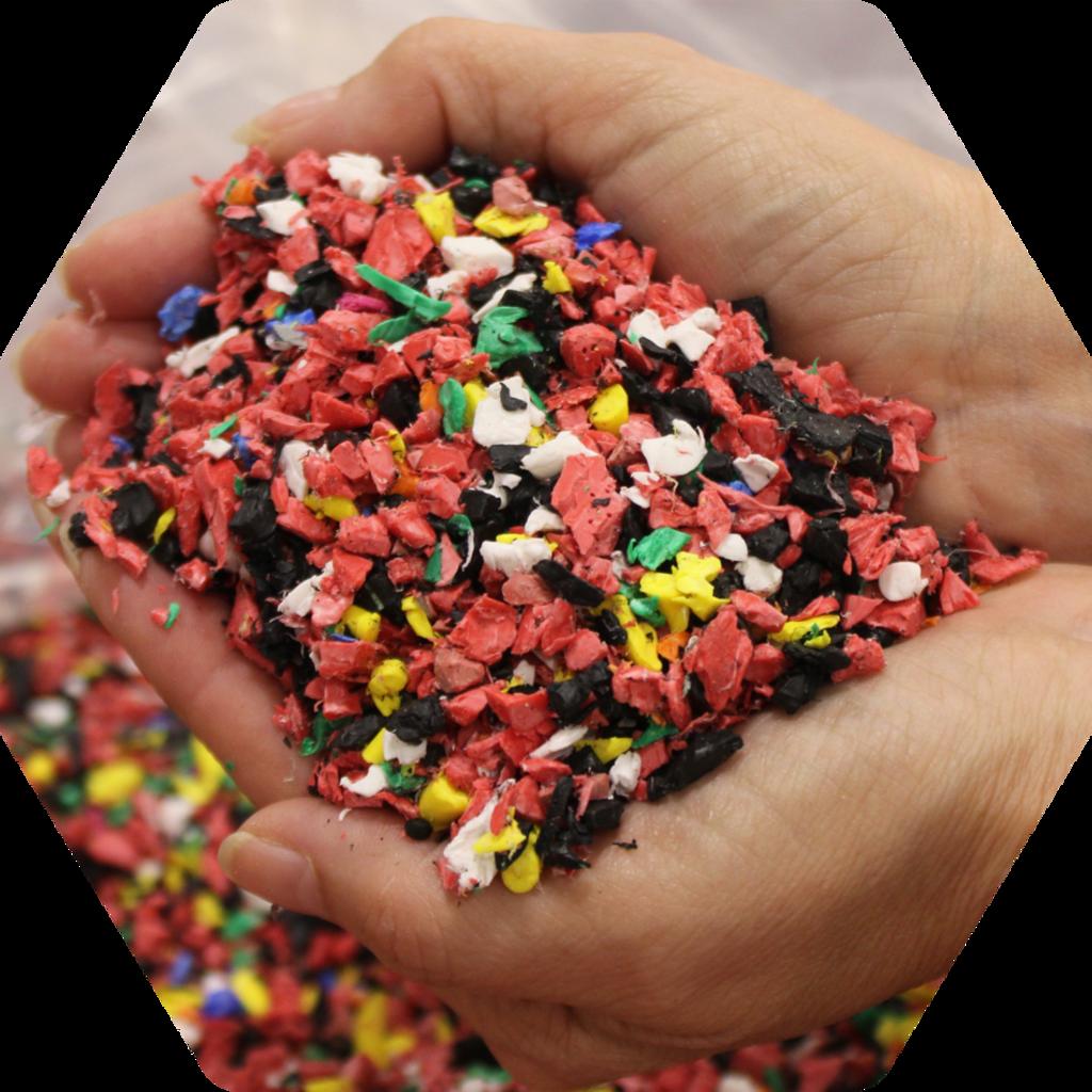 Metro Plastics Technologies, Inc. product image 4
