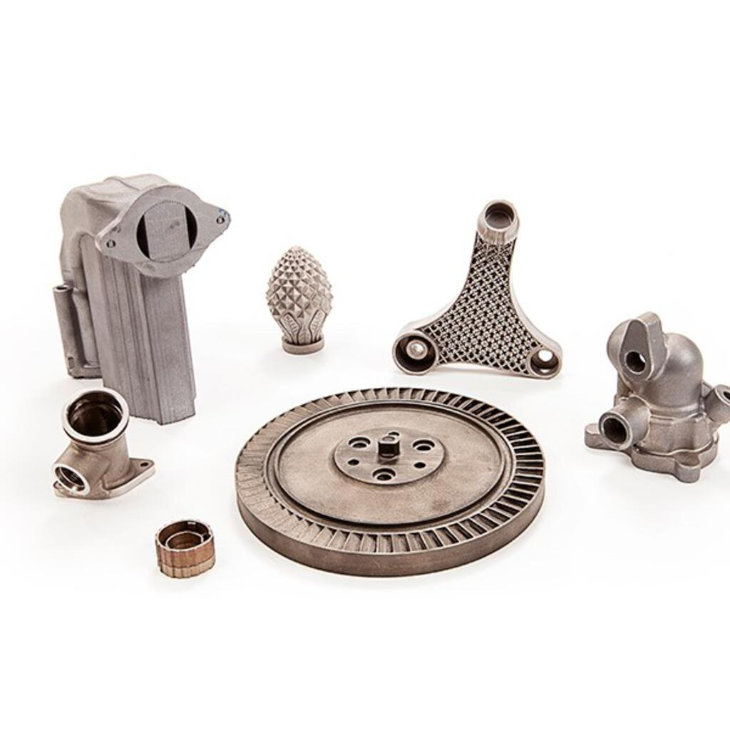 Midwest Composite Technologies, Inc. product image 16