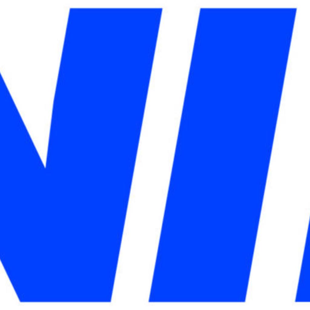 Milacron LLC product image 0