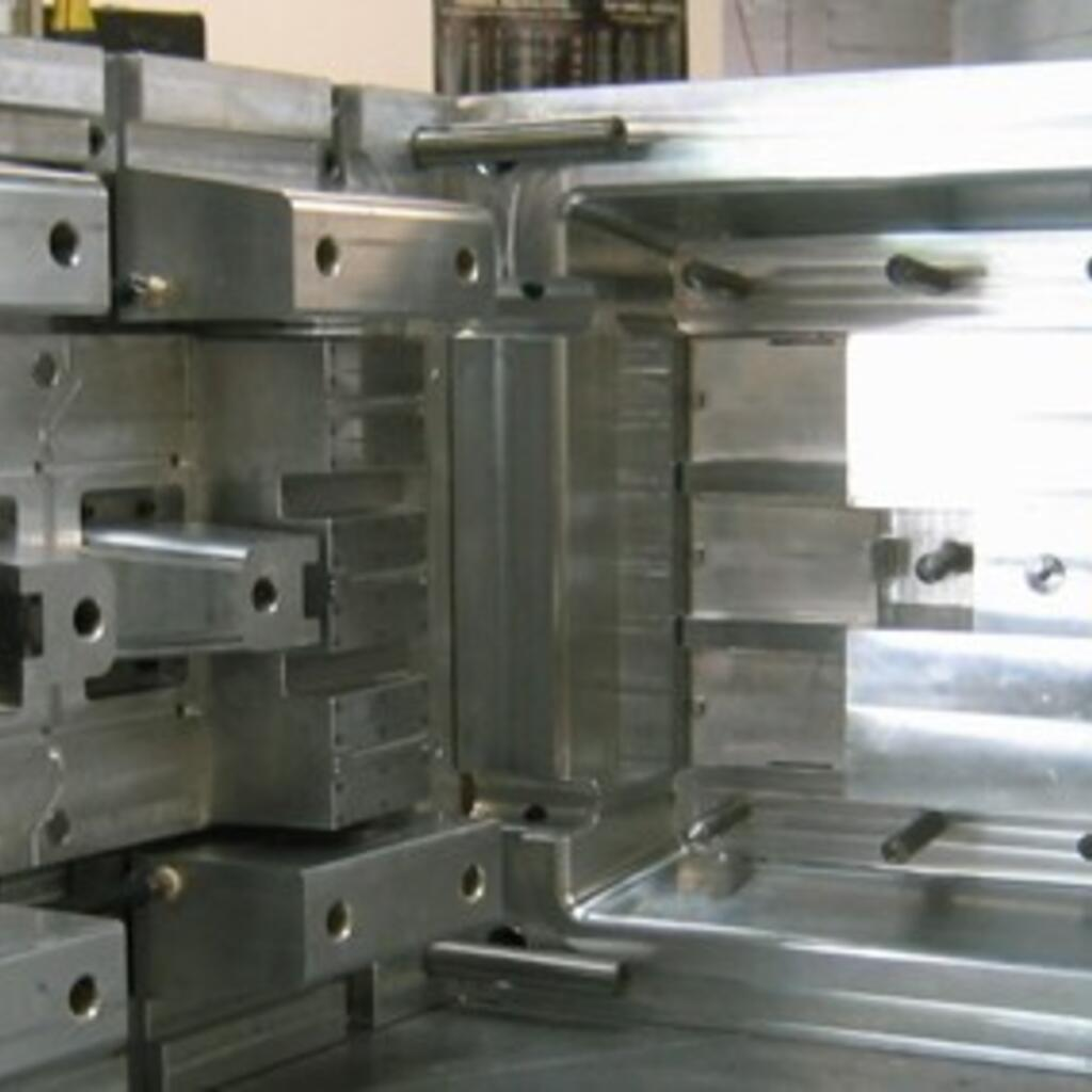 Minico Industries product image 2