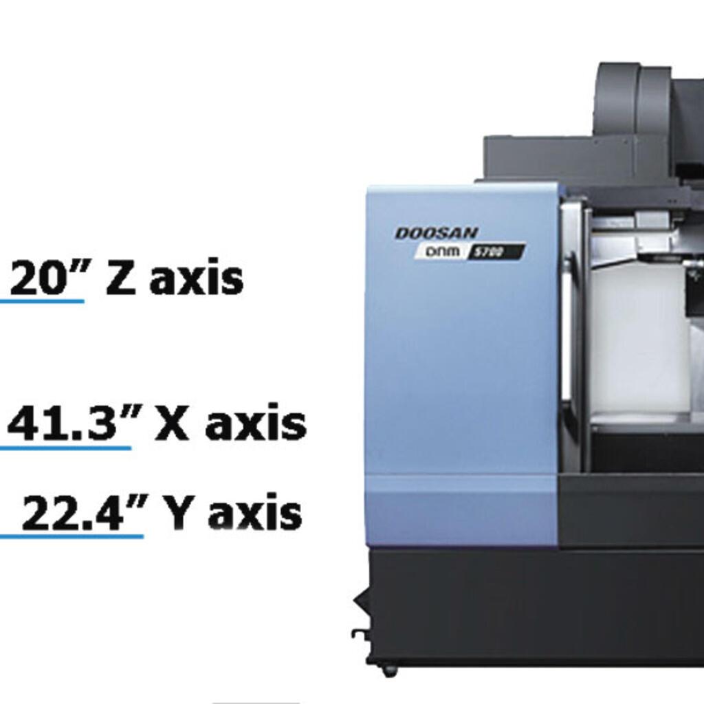 Minimatics product image 0